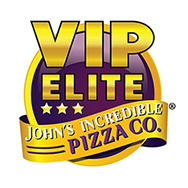 picture regarding John Incredible Pizza Printable Coupons identified as John extraordinary pizza coupon codes roseville ca / How in direction of receive